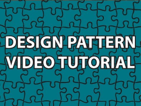Design Patterns con Derek Banas