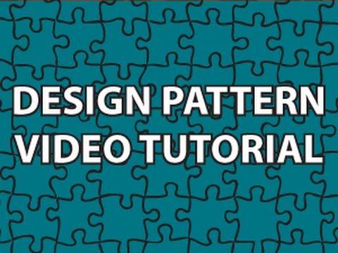 Design Patterns con Derek Banas