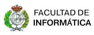 Facultad de Informática de Murcia